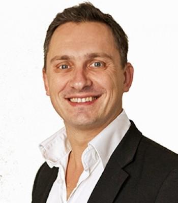 Olivier Feix